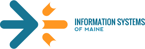Information Systems of Maine